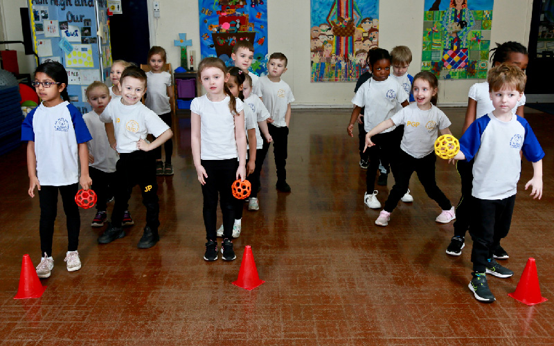 Year 1 Gallery Image 3